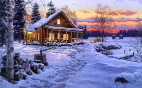 winter bliss by http cedargalleryandframing darrellbush html