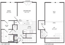 home design sketch online simple rectangular house plans bedroom floor modern square for 2