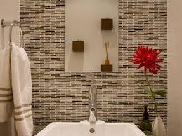 Color Of Tiles For Small Bathroom Boca Raton Driving School - Bathroom small tiles