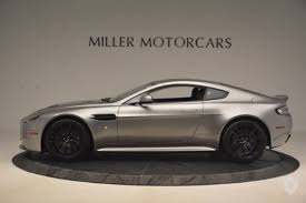 old aston martin james bond 174 aston martin for sale on jamesedition