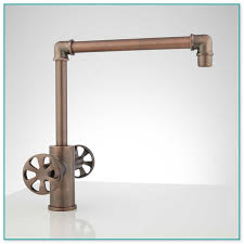 industrial kitchen faucets kitchen faucet canada