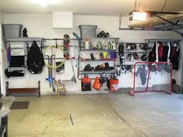 100 cool garage storage it kinda looks like it might say