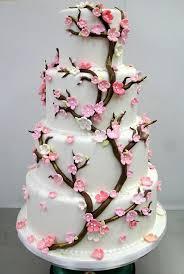 amazing wedding cakes for your sweet wedding 20 affordable amazing wedding cakes