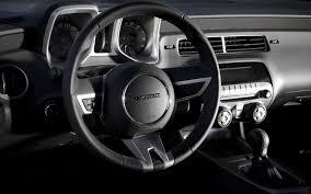 2010 camaro interior 2010 chevrolet camaro motor trend test drives 2010 chevy camaro