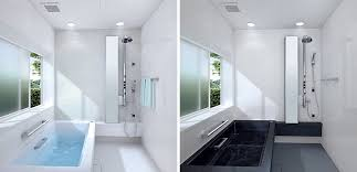 Tiny Bathroom Layout Small Bathroom Layouts By Toto Digsdigs