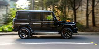 mercedes benz jeep 2015 price mercedes benz g amg suv price new mercedes benz g class amg suv