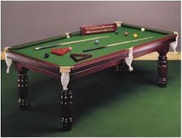 slate base pool table we are manufacturers of slate snooker tables in the uk