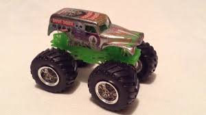 wheels monster jam grave digger truck wheels grave digger monster jam truck 2016 new look zamac