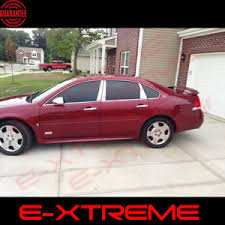 2006 chevy impala door ebay
