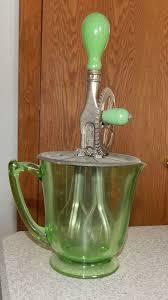82 best vintage kitchen utensils images on pinterest kitchen