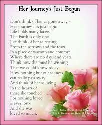 best 25 funeral poems for mom ideas on pinterest remembrance