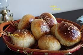 cuisine traditionnelle algeroise cuisine algeroise traditionnelle 28 images les dolma qarnoun