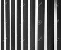 Black Backdrop Curtains Vertical Black Andw White Curtains Abstraction Backdrop Stock