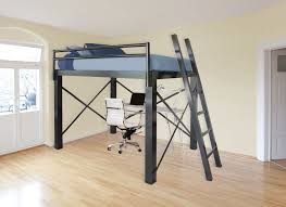 latest queen loft bed 17 best ideas about queen loft beds on