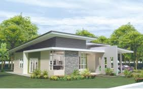 pan villa properties u2013 taman seri lumapas single storey bungalow house