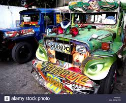 philippines jeepney vector transport asia jeepney philippines stock photos u0026 transport asia