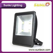 200w led flood light china 200w led flood light fixtures commercial outdoor lighting