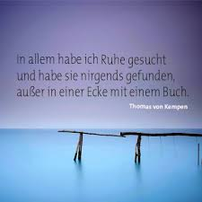 ruhe sprüche 86 best ruhe zitate quotes images on quotes