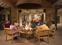 Indoor Firepit Indoor Pit Pictures Design And Ideas Lakehouse Ideas