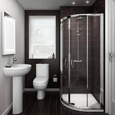 Ensuite Bathroom Furniture Interior Ensuite Ideas For Small Spaces Grey Bathroom Furniture