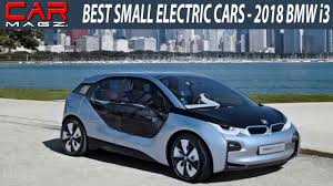 bmw i3 range extender review 2018 bmw i3 range review and release date