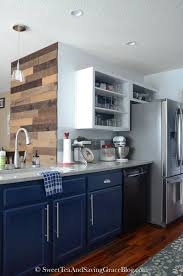 small kitchen decoration kitchen modern kitchen kitchen cabinet trends 2017 kitchen decor