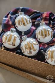 the 25 best letter ornaments ideas on pinterest bullet