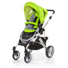 abc design mamba abc design combi stroller mamba lime frame silver graphite