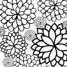 relaxation coloring pages children books