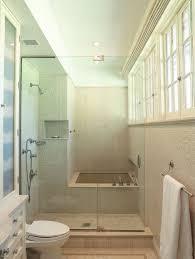 japanese bathroom ideas best 25 japanese bathroom ideas on bathroom