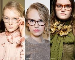 teen boy fashion trends 2016 2017 myfashiony stylish eyeglass fashion trends 2016 2017 myfashiony glasses