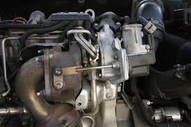 nissan almera jaki silnik silnik bierze olej dlaczego antymoto blog motoryzacyjny