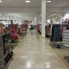 Fortunoff Backyard Store Wayne Nj Woodbridge Center 30 Photos U0026 64 Reviews Shopping Centers