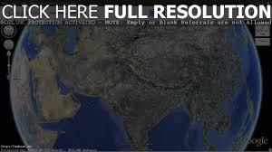 Google Live Maps Google Maps Live Satellite Earth Satellite Map Live Google
