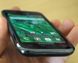 how to upgrade samsung galaxy s vibrant to android 22 t mobile samsung vibrant galaxy s gets reviewed
