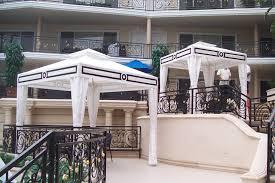 lgsem com calypso apartments and lofts exciting bathroom paint