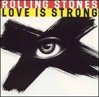 Blinded By Rainbows Lyrics The Rolling Stones U2013 Love Is Strong Lyrics Genius Lyrics
