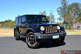 slammed jeep wrangler jeep wrangler review 2014 wrangler dragon and special ops editions