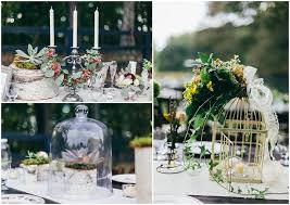 lauren and jason u0027s irish themed eclectic wedding reception