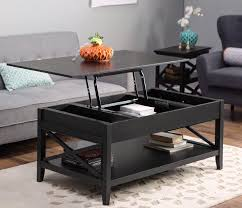 Lift Top Coffee Table Plans Top Best Lift Coffee Table Ikea Home Decor Concerning Plan The