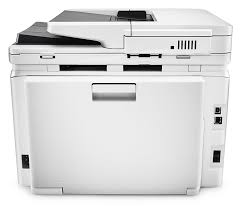 amazon best all in one computer deal black friday amazon com hp laserjet pro m277dw wireless all in one color