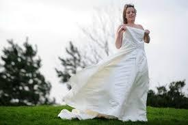 how wedding studios work u2013 alterations kelly u0027s bridals