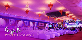 best wedding planner chennai coimbatore tirupur india