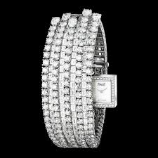 piaget watches prices 216 best piaget watches images on luxury watches