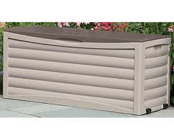 benefit of owing deck boxes u2013 carehomedecor