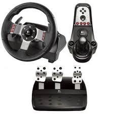 gaming steering wheel g27 gaming steering wheel