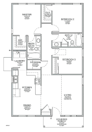 build a floor plan floor plan software free floor plan software sle house ground