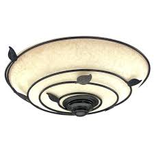double ceiling fan home depot heated ceiling fans home depot bathroom light with fan and heater