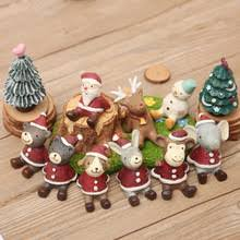 compare prices on western ornaments shopping buy