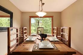 Home Staging Interior Design Birch Tree Designs Interior Design Staging Whistler Whistler